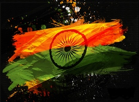 This 65th Independence Day, you get to decide what GP Speaks on….