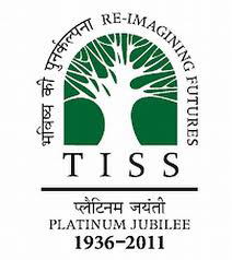 TISS – 2013 in a new format