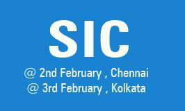 Smart Interview Cracker at Chennai & Kolkata