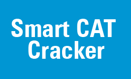 Direct dil se – Smart CAT Cracker