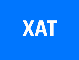 XAT solutions feedback