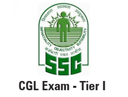SSC (CGL) Re-examination 2013, Comprehensive Analysis (Slot-1 and 2)