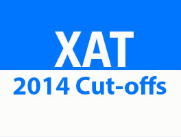 XAT 2014 Cut-offs (Updated)