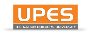 The Next Not So Ordinary B-School is UPES