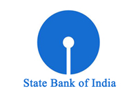 Be a part of the institution which the nation banks upon
