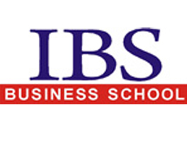 How IBS Develops Industry-ready Professionals – Using Case Method