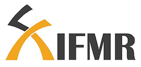 The Third Not So Ordinary B-School is IFMR, Sricity, Chennai