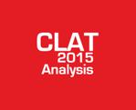 CLAT 2015 – My take