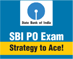 Understanding SBI PO Mains