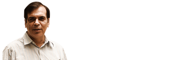GP ka Funda, MBA blog for CAT preparation