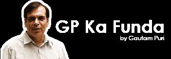 GP ka Funda, Fundas on Career, Entrances Examinations and  Education