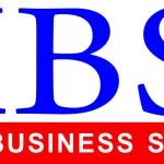 Business School Showcase: About IBS Campus Details